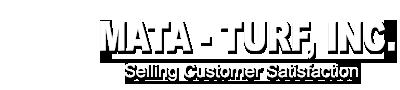 logo-fullwhite